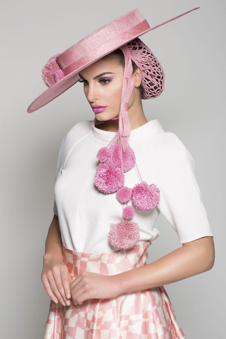 182 mejores imágenes de Edwina Ibbotson hats en Pinterest ...