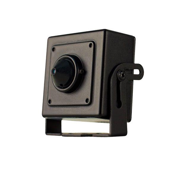 CV510-MPH - 2.2 Megapixel HD-SDI 1080p Miniature Camera| Marshall Electronics