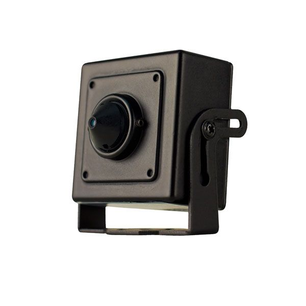 CV510-MPH - 2.2 Megapixel HD-SDI 1080p Miniature Camera | Marshall Electronics