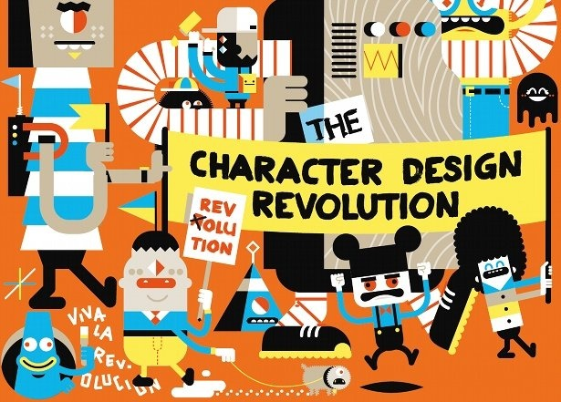 Computer Arts Character Design Pdf : Best character design images on pinterest figure