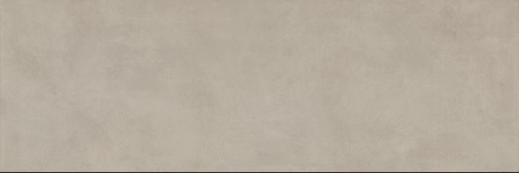 #Lea #Slimtech Re-Evolutio Srw010 Plus 50x50 cm LSDRE65 | #Feinsteinzeug #Marmor #50x50 | im Angebot auf #bad39.de 85 Euro/qm | #Fliesen #Keramik #Boden #Badezimmer #Küche #Outdoor