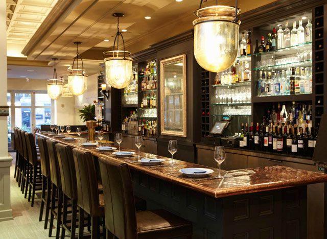 Innenarchitektur York 25 schöne wellington hotel york ideen auf