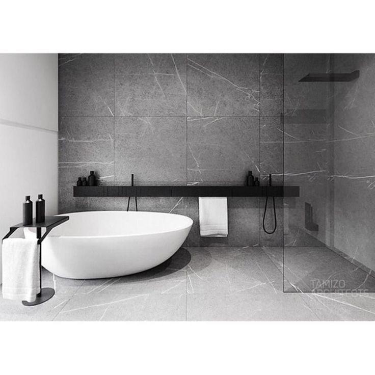 Minimalist Bathroom Pinterest: Best 25+ Minimal Bathroom Ideas On Pinterest