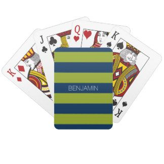 Custom Playing Cards, Custom Deck of Cards for Poker