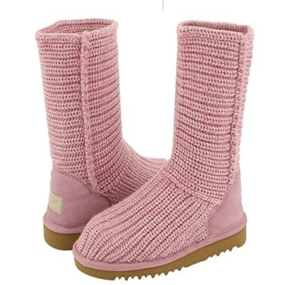 17 Best images about Uggs on Pinterest
