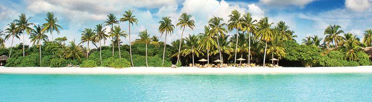 Mangaia, la isla más antigua del Pacífico