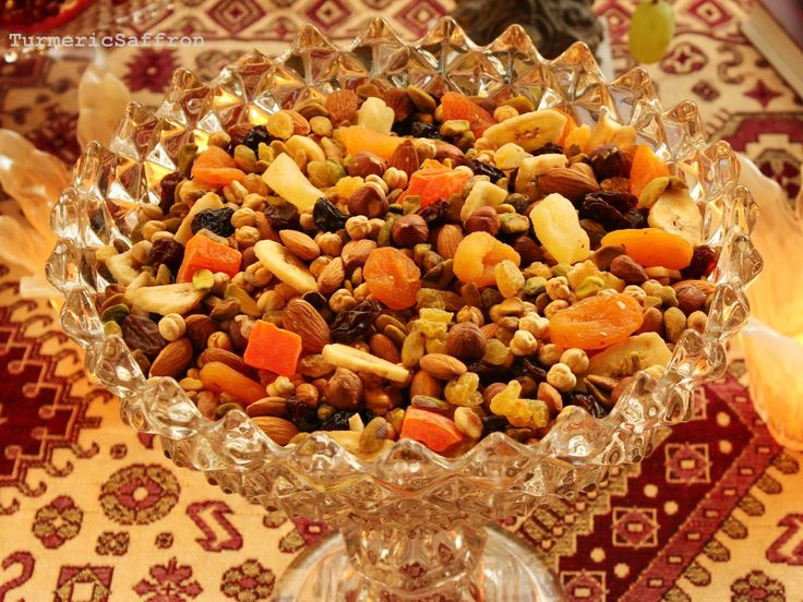 33 best images about yalda night persian celebration of for Ancient persian cuisine