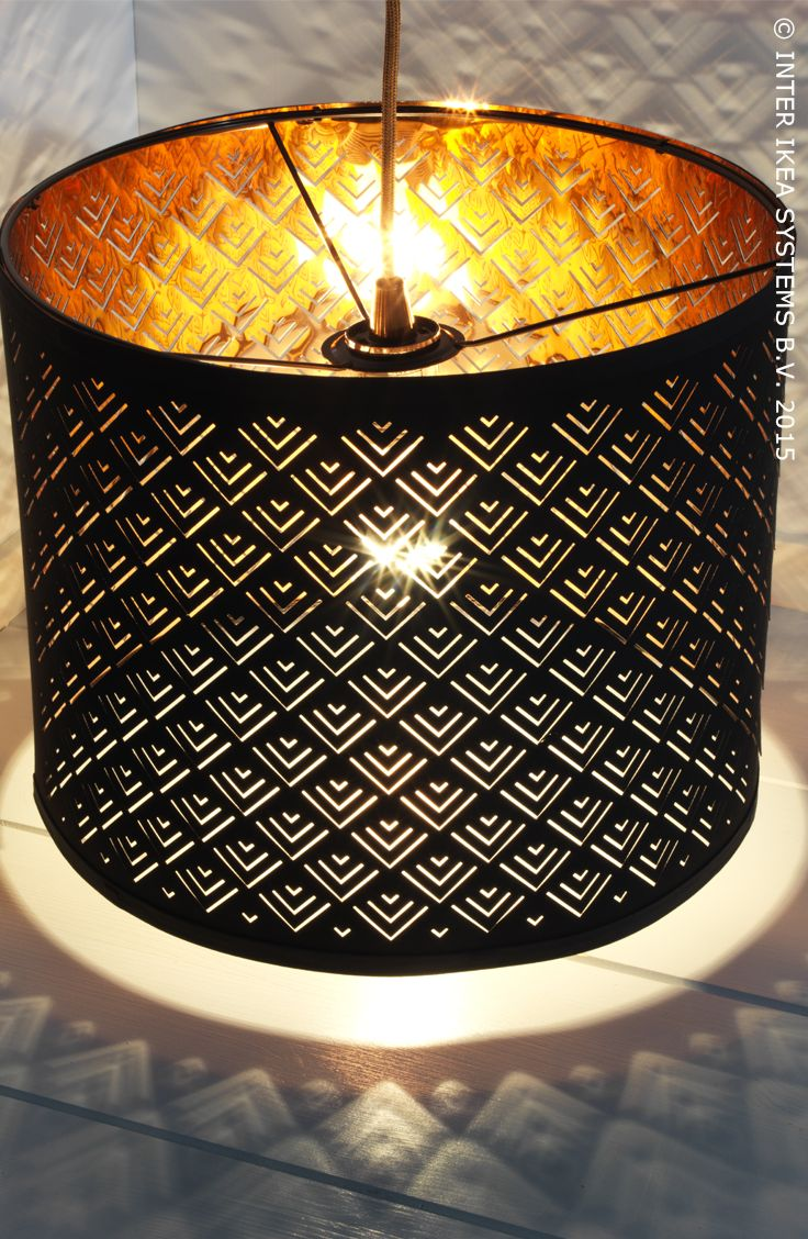17 Best Images About Verlichting On Pinterest Coins