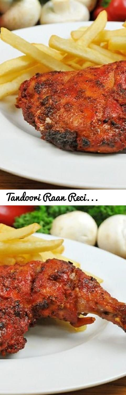 Tandoori Raan Recipe | How to Make Spicy Tandoori Roast Leg of Lamb... Tags: leg of lamb, leg of lamb recipe, leg of lamb roast, leg of lamb on the grill, leg of lamb gordon ramsay, league of legends, leg of lamb slow cooker, leg of lamb bbq, leg of lamb sous vide, leg of lamb steak, tandoori raan, recipes for lamb, raan recipe, easy lamb recipes, lamb steak recipe, lamb fillet recipes, lamb recipes, how to cook lamb steaks, lamb steak, lamb rump steak recipes, lamb rump steak recipes