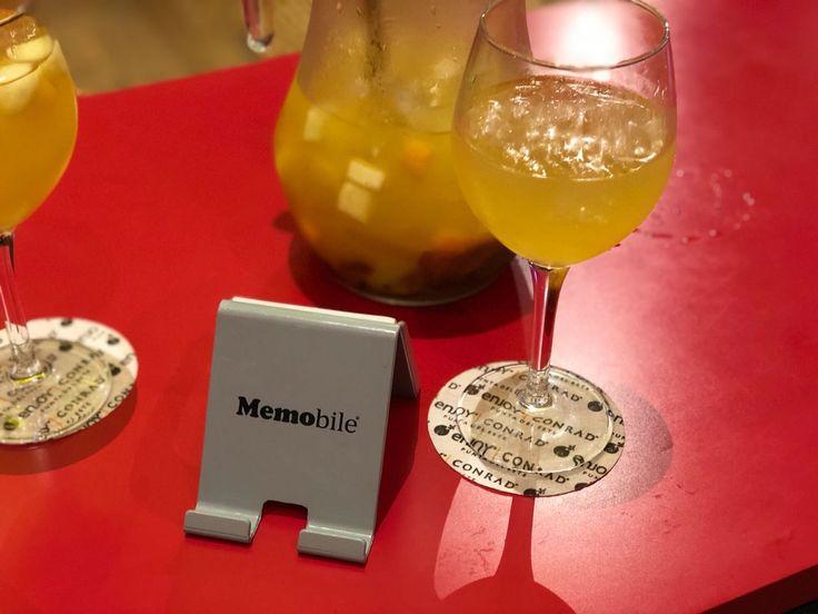 #Memobile un accesorio para el #smartphone #Celular #Telefono 📱 para tenerlo a mano, en un lugar seguro visible. Podes operar tu teléfono en una posición cómoda. Podes #personalizarlo con tu #marca o #Logo de tu #empresa. Ideal para #lanzamiento de#producto #souvenirs #regalos #regalospersonalizados #fiestas #ambientacion de mesas un #obsequio útil y #original #memofixdigital #MemoFix #stickynotes #officenotes #notas #notasadhesivas www.memofixdigital.com