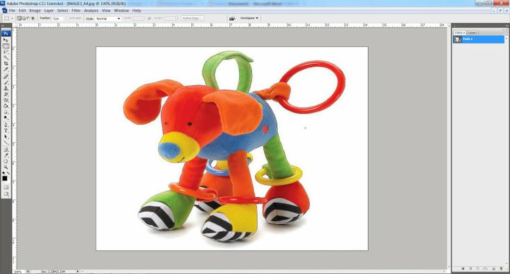 Outsource Image Editing Services: http://www.outsourceimage.com/imageclippingpath.ht...