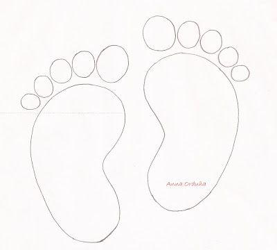 Patchwork en Casa - Patchwork with Love: Peleles para tu bebé - Patrones Aplicación