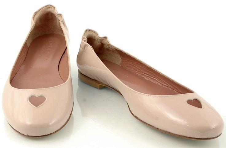 http://zebra-buty.pl/model/4701-balerinki-twin-set-cps4jc-e2-433-2041-004
