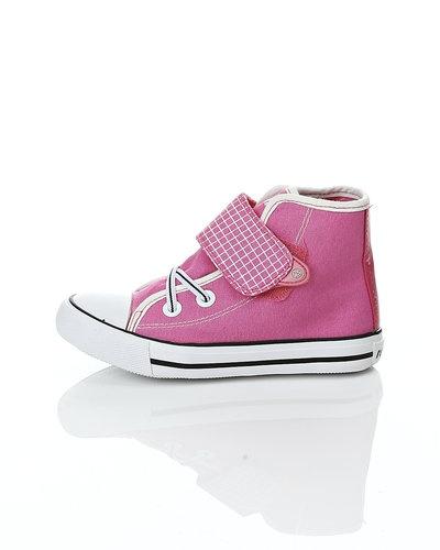 Reima kengät