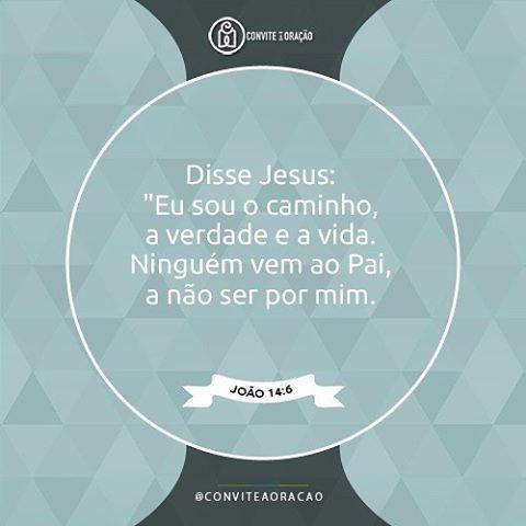 #conviteaoração #jesusteama #deus #oraisemcessar #orar #pararefletir #frase #jesus #fé #paz #biblia #amor #música #gospel #musicagospel #like #alegria #louvor #louveaosenhor #dos3 #siga #brasil #likeforfollow