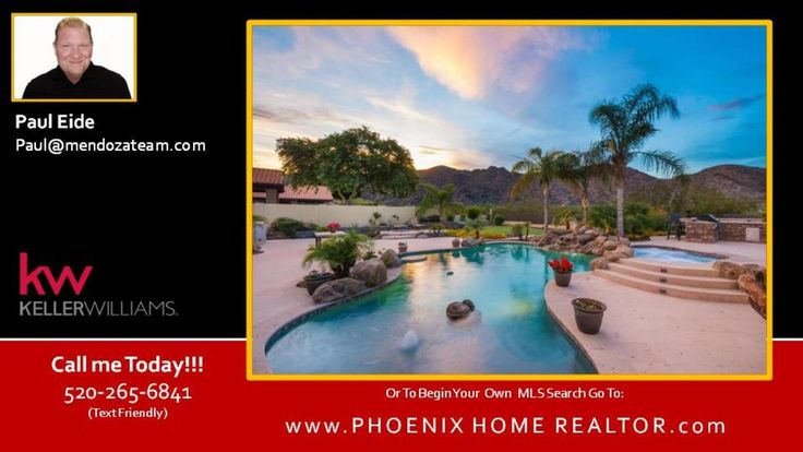 Looking for Phoenix Area Homes with a Pool? (PHOENIX FOOTHILL SUBDIVISIONS)  https://gp1pro.com/USA/AZ/Maricopa/Phoenix/Ahwatukee_Foothills/3405_E_Mountain_Drive.html  STUNNING PHOENIX ARIZONA POOLS w/ VIEWS. RELAX IN THE SUNSHINE & ENJOY LIVING IN THE VALLEY OF THE SUN FOOTHILL SUBDIVISIONS - BEYOND SPECTACULAR enjoy amazing sunrise and sunsets, mountain preserves, entertainment and too many festivals and restaurants to choose from year around!   To your Phoenix homes for sale in Arizona go…