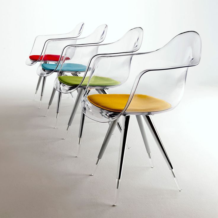 Kubikoff Collection Angel Armchair