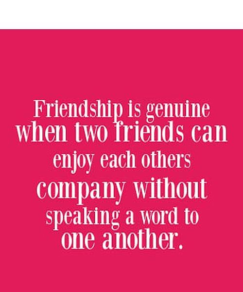 Meaningful Friend Quotes: 215 Best Images About Quotes About Friendship On Pinterest