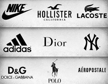 Comprar Roupas de Marcas de Grifes - Você quer revender roupas de marcas famosas com preços super baixos? Veja essa dica importante. VEJA MAIS!