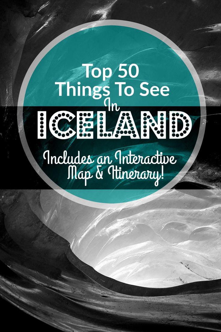 Best 25 Iceland on map ideas on Pinterest The blue lagoon