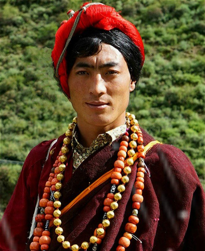 4085 Best Images About Tibet On Pinterest