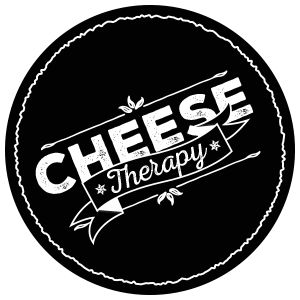 We will deliver international cheeses, that you cannot find in shops, to your door each month. This is the ultimate cheese club. You world is about to explode!