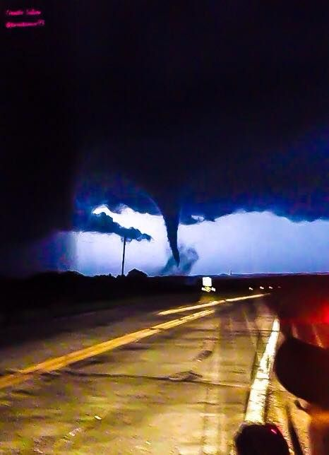 June 16, 2014 Nebraska.