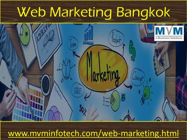 Mvm mobili ~ Best mvm infotech images website infographic