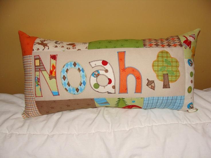 14 best monster cushions images on pinterest