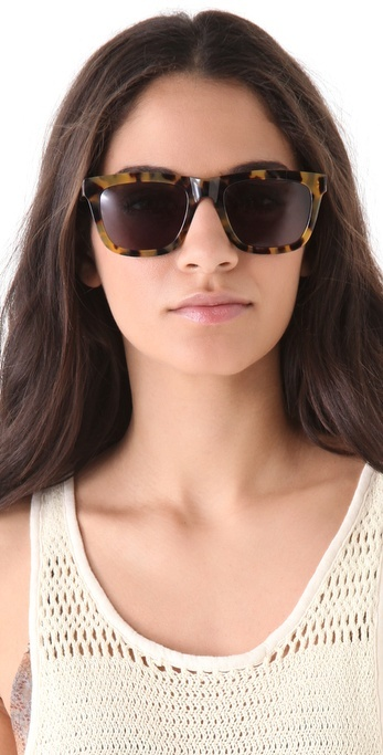 780c88ff73 The 7 best Shades images on Pinterest   Sunglasses, Eye glasses and ...