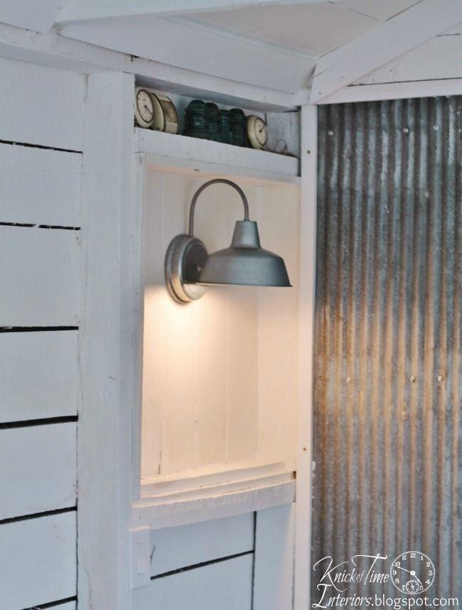 Elegant Refresheddesigns Seven Stunning Modern Rustic Bathrooms
