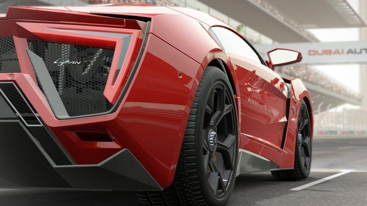 Download Lytvian 4k Wallpaper In High Resolution Here You Can Find High Quality Ultra Hd 4k Cars Wallpaper For Your Mobile Tablet And Pc Desktop Easily Choos Lykan Hypersport Supercars Wallpaper
