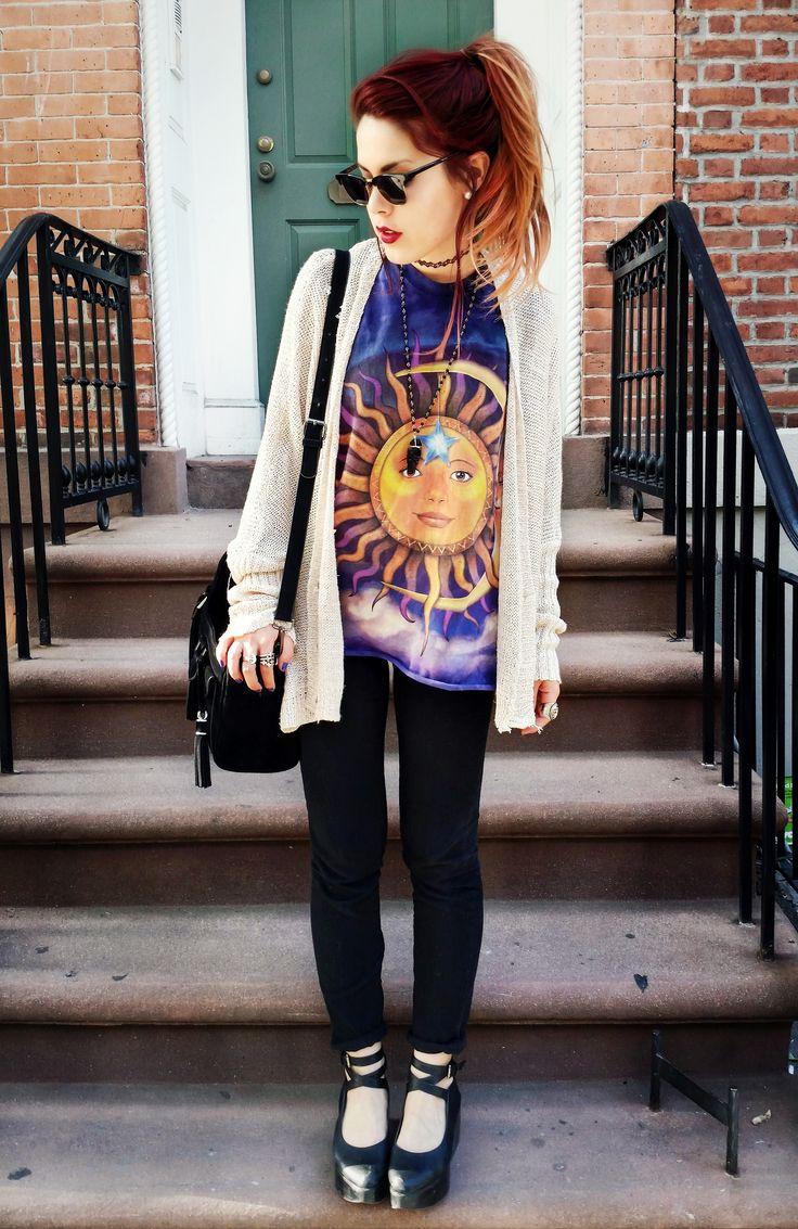 154 Best Le Happy Images On Pinterest | Le Happy Grunge ...