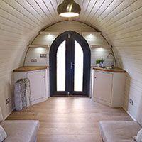 garden-pod-interior