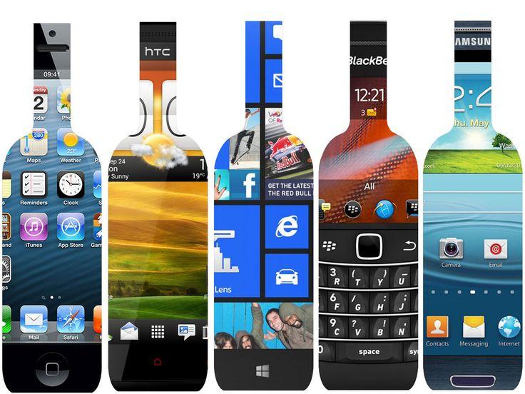 Google Image Result for http://img.talkandroid.com/uploads/2012/11/stuff-wine-smartphone-guide.jpg