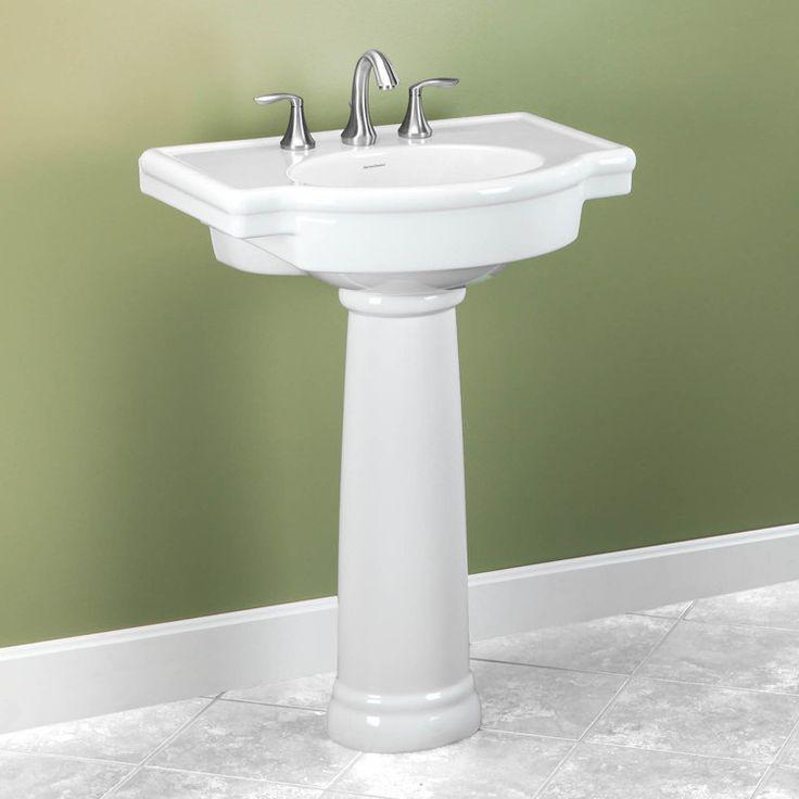 25 best Bathroom sinks images on Pinterest | Bathrooms, Bath ...