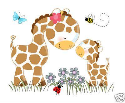 1000 ideas sobre pegatinas de pared en pinterest for Pegatinas habitacion infantil