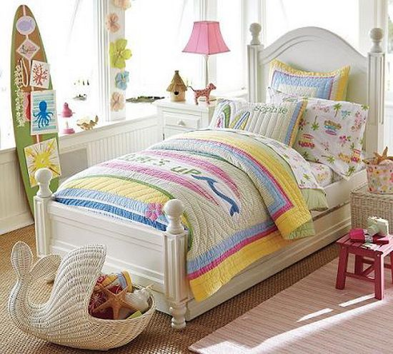 17 Best Images About Teen Rooms On Pinterest Teen Girl