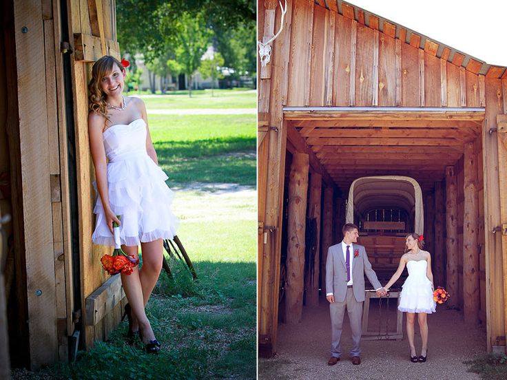 Zach + Kelly's Four Mile Historic Park Wedding - Moodeous Photography | Moodeous Photography #unique #rustic #outdoor #country #wedding #Denver #Colorado