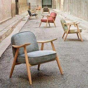 Oltre 20 migliori idee su divano pallet su pinterest for Poste mobili 0 pensieri small