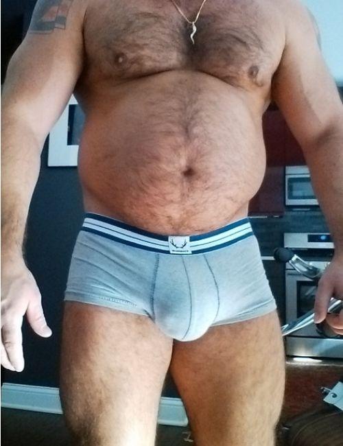 bebe william higgins gay porn