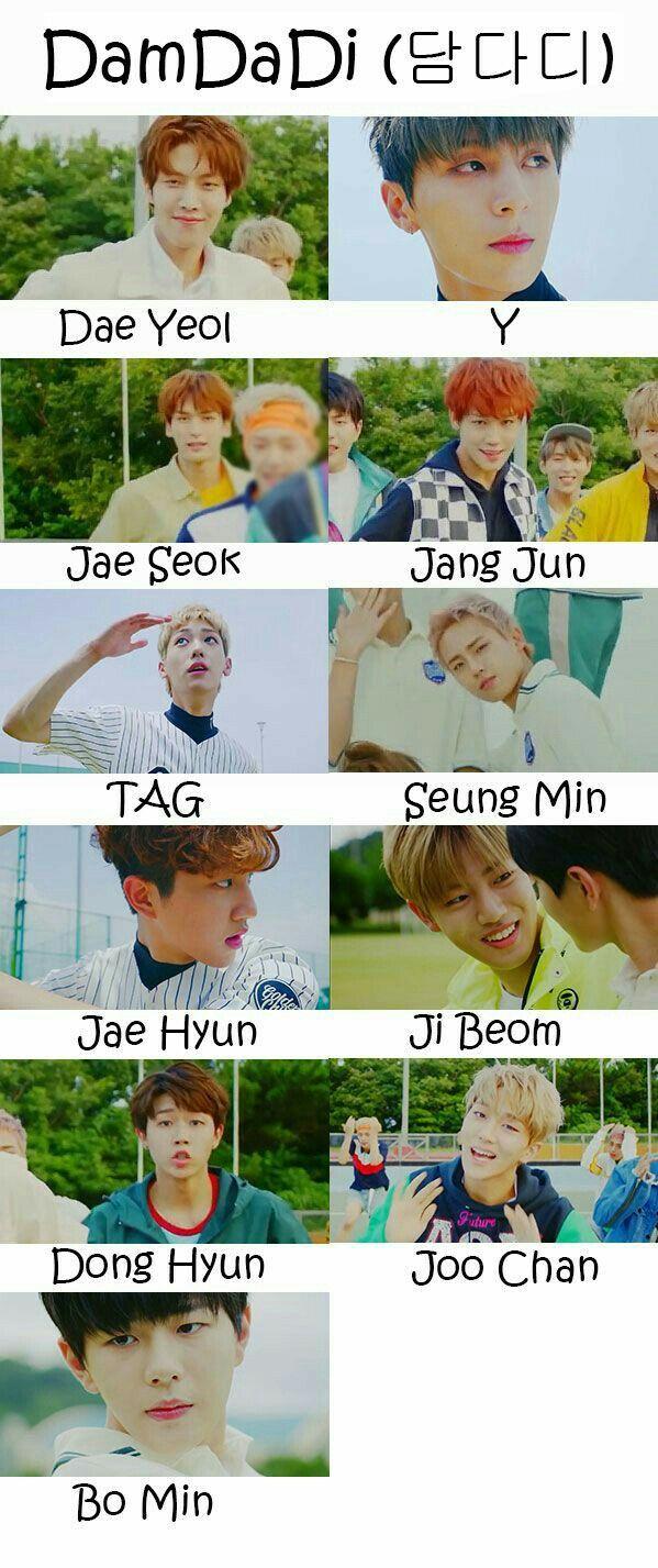 Golden Child Adalah Boy Band Korea Selatan Yang Dibentuk Oleh Woollim Entertainment Pada Tahun 2017 Mereka Debut Pada 28 Agus Entertainment Gambar Orang Orang