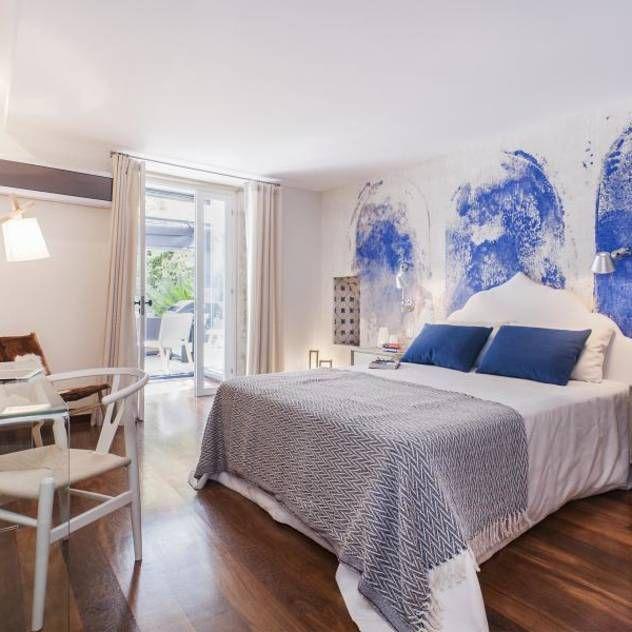 77 besten Dormitorios maravillosos Bilder auf Pinterest Wohnheim - grange schranken perfekte zimmergestaltung