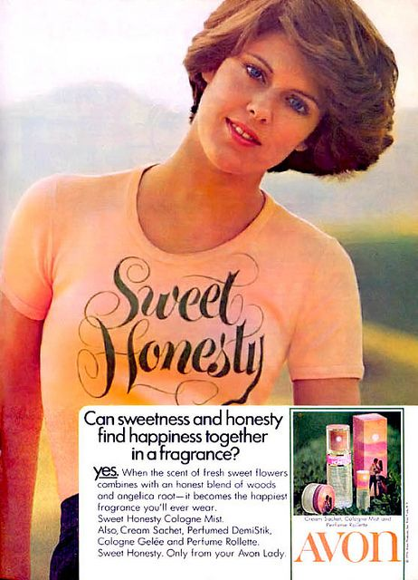 224 best images about 1970s fashion advertisements on for Catchy phrases for fashion