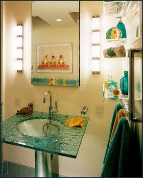 Contemporary European Bathrooms 20 best european bathrooms images on pinterest | bathroom ideas