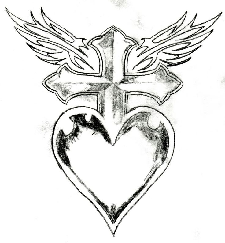 """Memorial Tattoo Heart With Wings And Quote: 68 Best In Loving Memory Of Anthony """"Ant"""" Lundy Images On"""