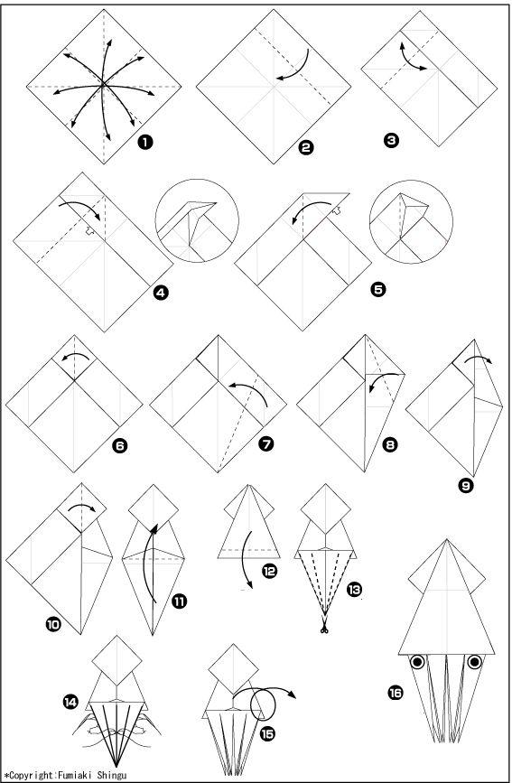 F150 Fuse Box Diagram 2010