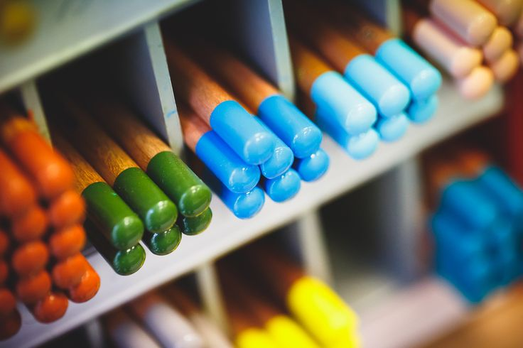 23 Best Fine Art Materials Images On Pinterest