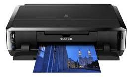 Canon PIXMA iP7250 Driver Download Reviews Printer– Group PIXMA iP7250 print gives a fast, low-profile photograph printer with Wi-Fi, Auto Duplex print Disk specifically. Superior photograph printer with 5-singular inks, utilizing a cell phone printing and Wi-Fi network. The position of safety outline of printer with two plate incorporated Duplex Auto, paper and print Disk …