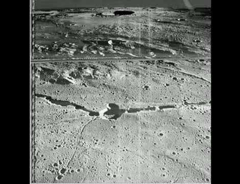 leaked moon base nazi - photo #8